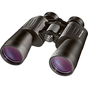 Orion 10x50 UltraView Wide-Angle Binoculars