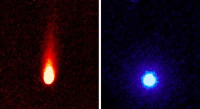 Comet ISON 6-13-13