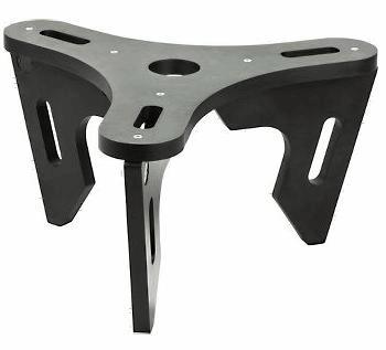 Image: Orion's Dob Pod
