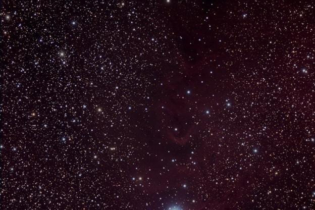 NGC 226-a