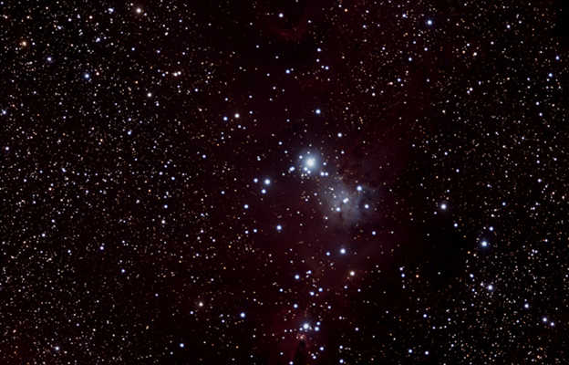 NGC 226-b