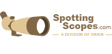 SpottingScopes.com