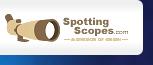 SpottingScopes.com