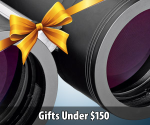 Great telescopes and astronomy gifts at affordable prices.