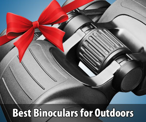 Get great views wherever you roam with these outstanding Orion binoculars.