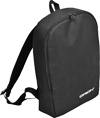 10276 backpack