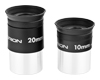 FunScope 76mm eyepieces