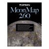 MoonMap 260