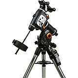 Celestron CGEM II Computerized Equatorial Mount