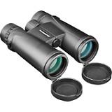 Orion ShoreView Pro 10x42 Waterproof Roof Prism Binoculars