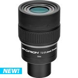 Orion 7.2-21.6mm Zoom Telescope Eyepiece