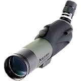 Celestron Ultima 65mm 45-degree Spotting Scope