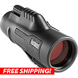 Bushnell Legend 10x42 Ultra HD Tactical Monocular