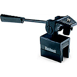 Bushnell Large Black Car Window Mount