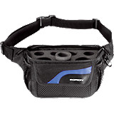 Orion Waist Case Accessory Holder
