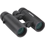 Orion 8x32 Waterproof Compact Binoculars