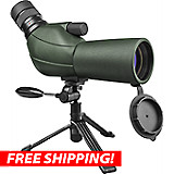 Orion GrandView 12-36x50mm WP Zoom Spotting Scope Kit