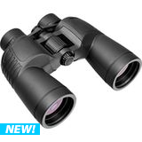 Orion 10x50 E-Series Waterproof Binoculars