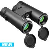 Orion 8x33 Waterproof Binoculars