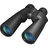 Pentax SP 20x60 WP Waterproof Binoculars
