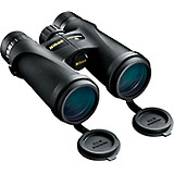 Nikon 10x42 Monarch 3 Waterproof Binoculars