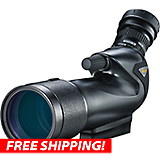 Nikon 16-48x60mm Prostaff 5 Angled Zoom Fieldscope