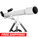 Explore Scientific FirstLight AR70 AZ Refractor Telescope