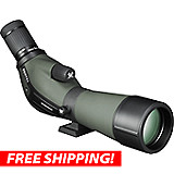 Vortex Diamondback 20-60x60 Angled Spotting Scope