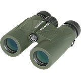 Meade Wilderness 8x32 Waterproof Binoculars