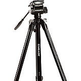 Meade Classic 30 Photo Tripod