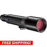 Zeiss Dialyt 18-45x65 Zoom Field Spotting Scope