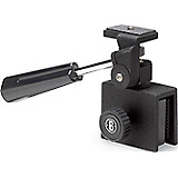 Bushnell Small Black Car Window Mount