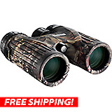Bushnell Legend 8x36 Ultra HD Binoculars