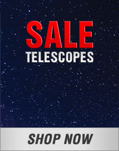 Sale Telescopes