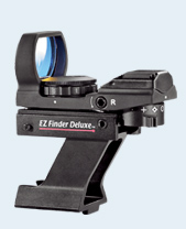 Telescope Finder Scopes