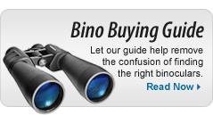 Bino Buying Guide