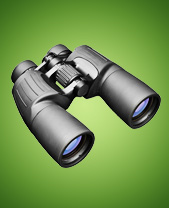 Great Binoculars Under $100