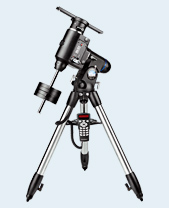GoTo Mounts & Tripods