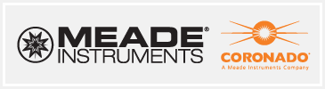 shop by brand: Meade