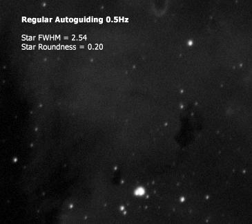 NGC281_AO_Off